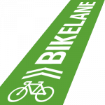 Bike Lane Alternate