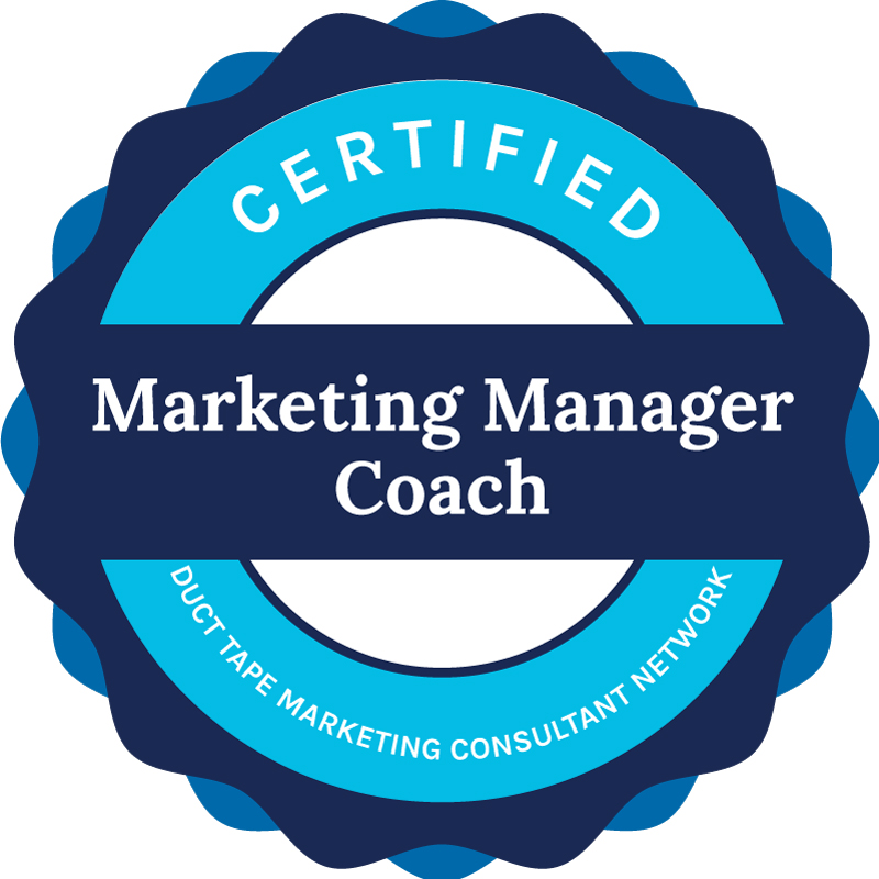 certified-marketing-manager-coach-badge-11